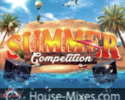 Summer Competition 2014 Now available