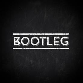 Bootlegs,Remixes & Mashups