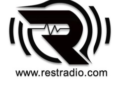Dj Reactive @ the Exclusive Deep Sessions on Rest Radio Every Monday on air