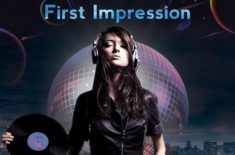 Dj Reactive – First Impression