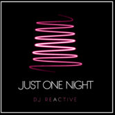 Dj Reactive – Just one night (Video Release)