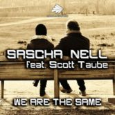 Sasha Nell feat Scott Taube – We Are The Same (Dj Reactive Remix)