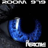 Room 979 (Mixed by Dj Reactive)