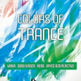 Colors of Trance @ Floor – Kloten (ZH)